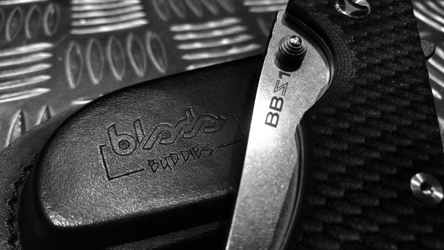 BladeBuddies_Taschenmesser (11)