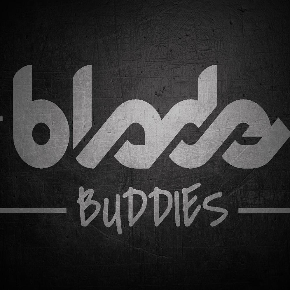 BladeBuddies_Taschenmesser (10)
