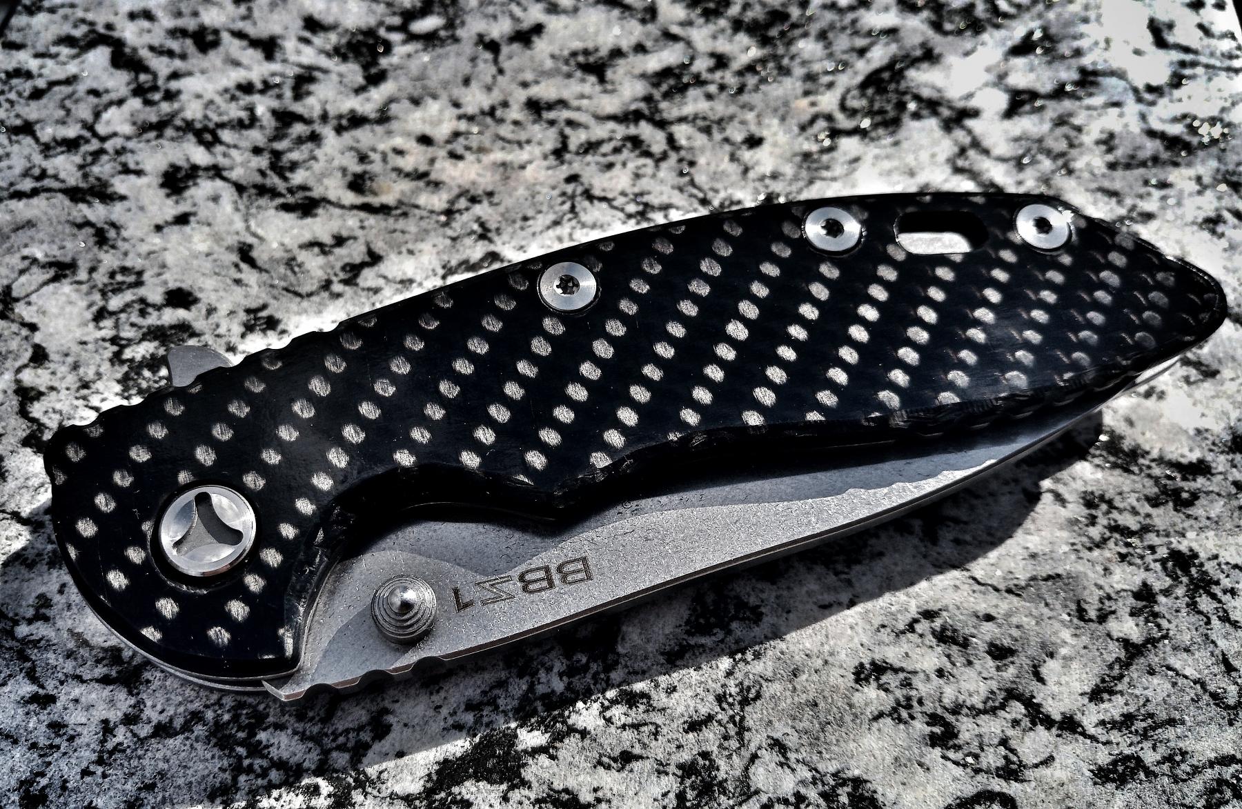 BladeBuddies_Taschenmesser (17)