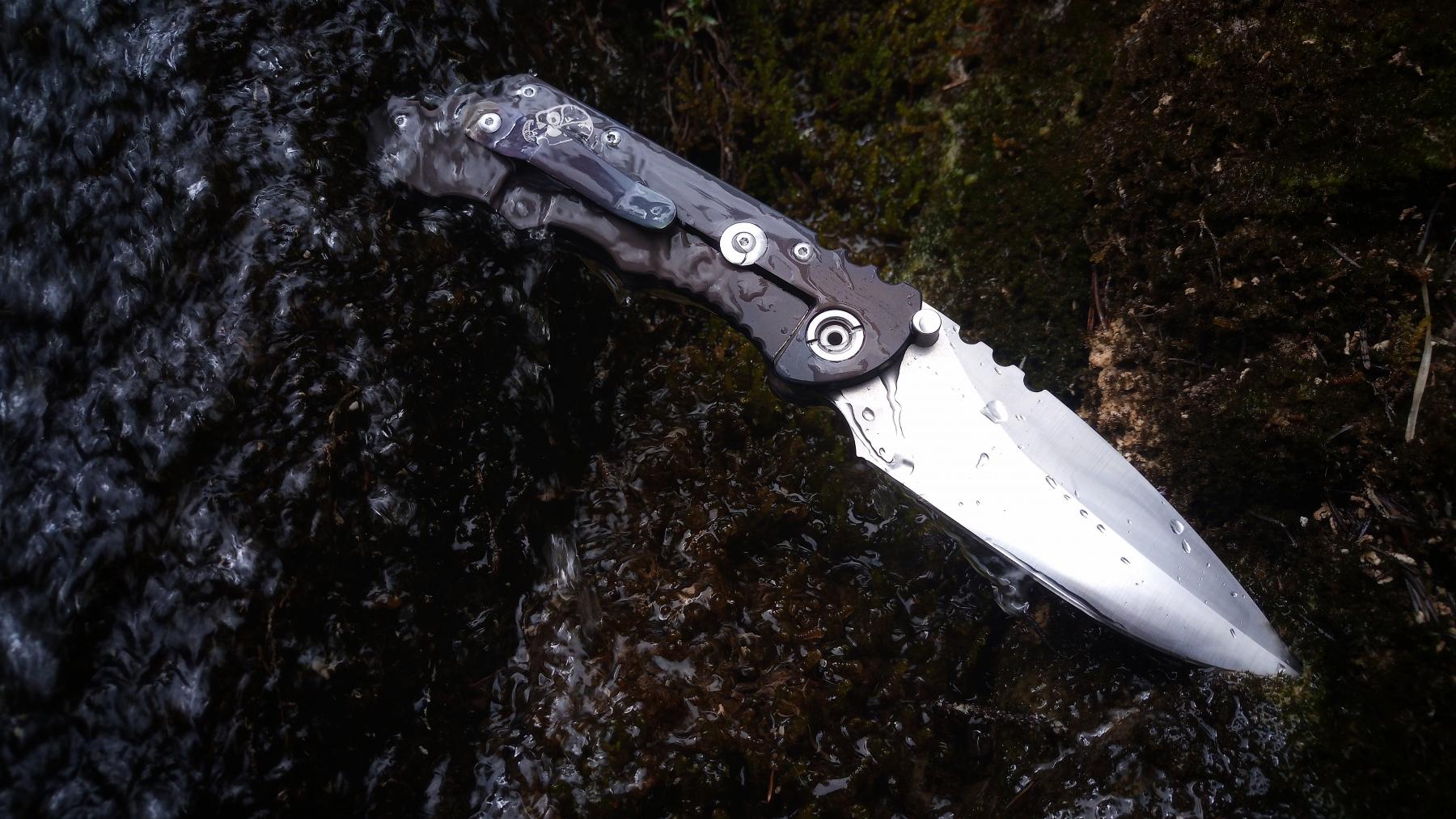 BladeBuddies_Taschenmesser (19)
