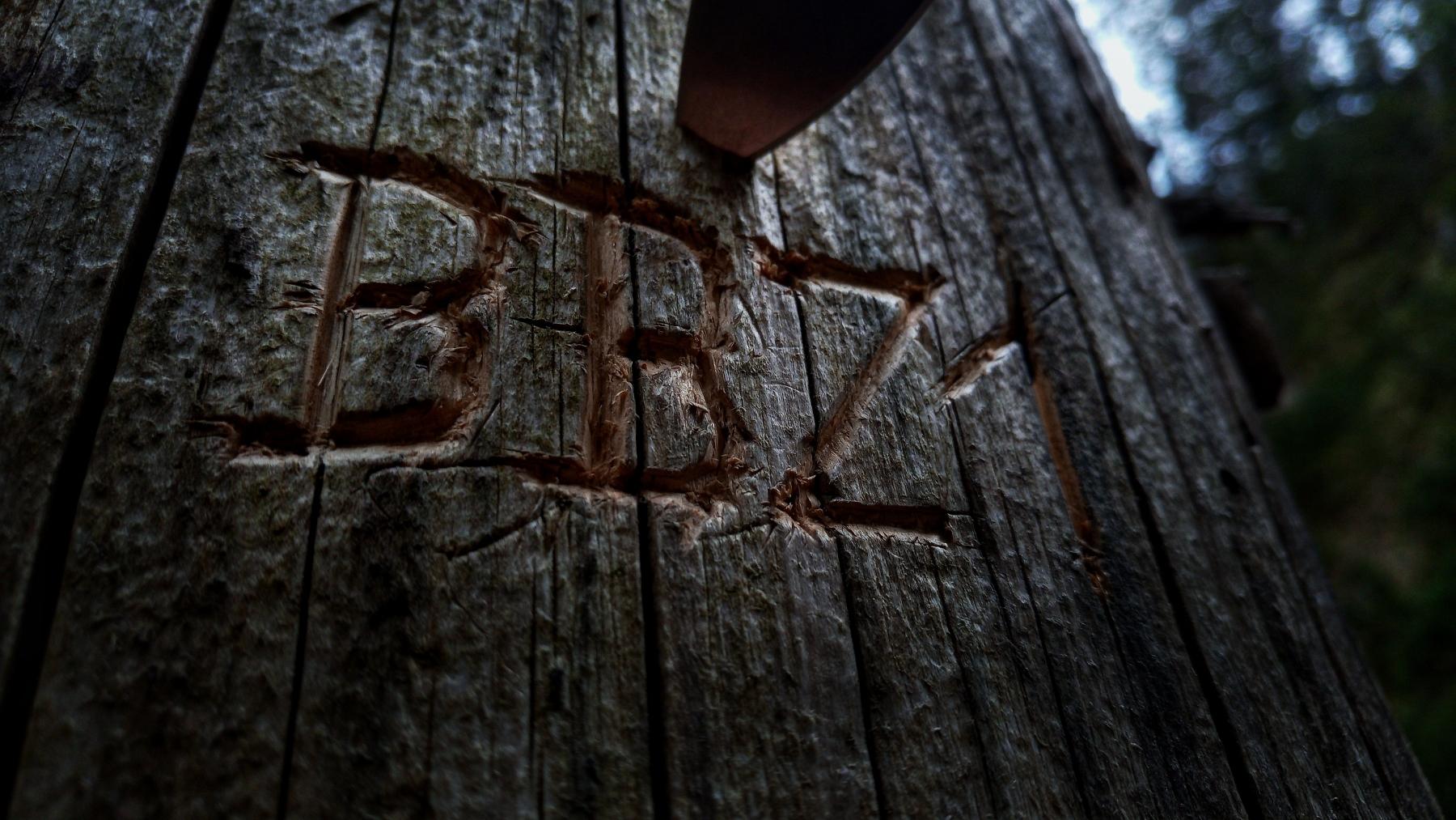 BladeBuddies_Taschenmesser (20)