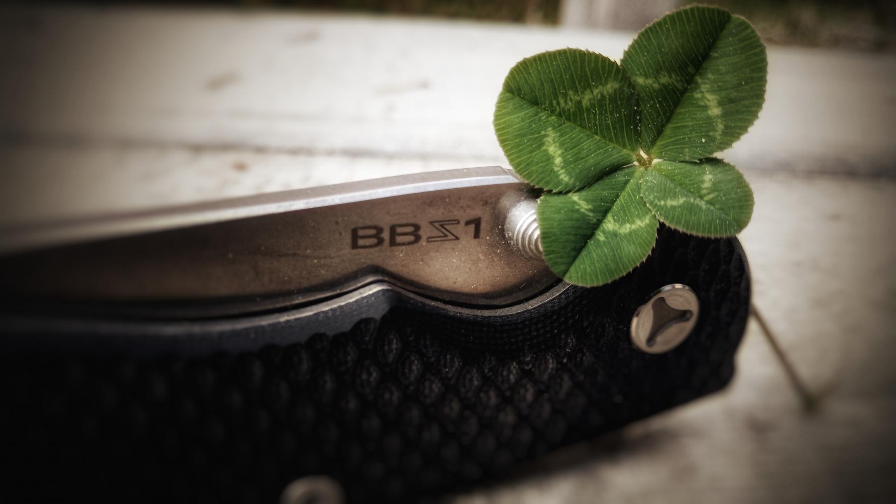 BladeBuddies_Taschenmesser (21)
