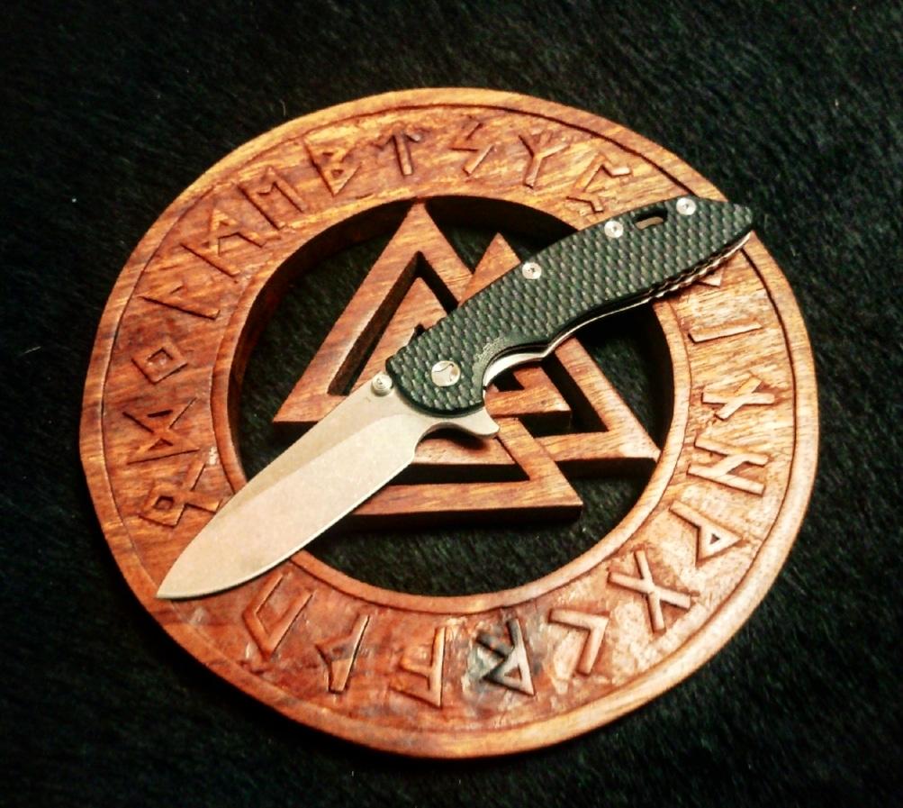 BladeBuddies_Taschenmesser (6)