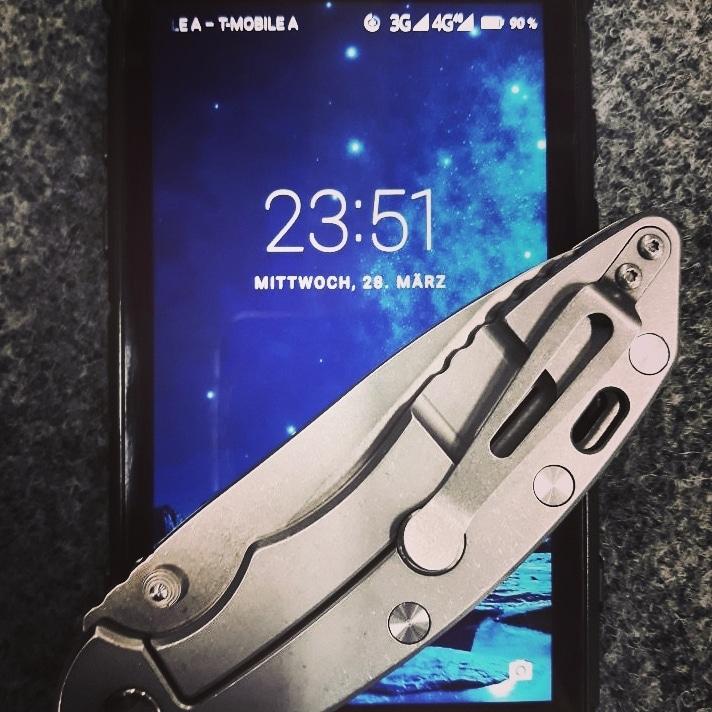 BladeBuddies_Taschenmesser (7)