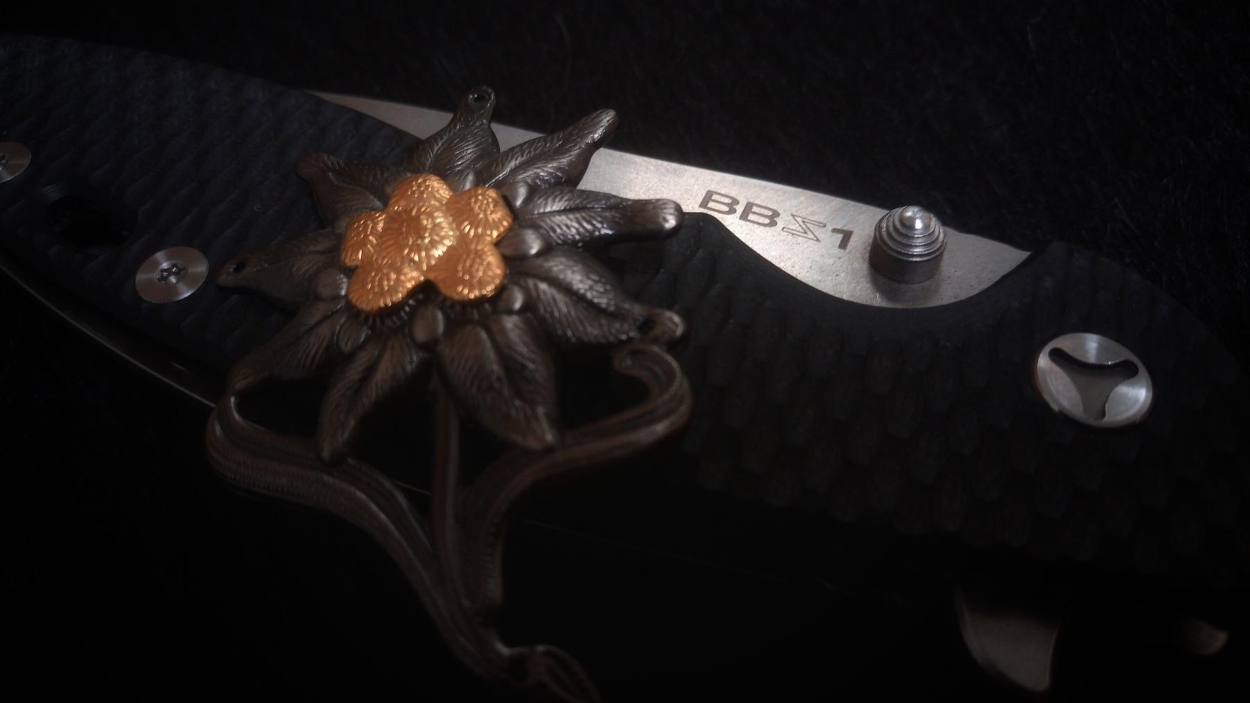 BladeBuddies_Taschenmesser (8)