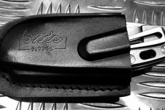 BladeBuddies_Taschenmesser (12)