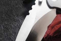 BladeBuddies_Taschenmesser (5)
